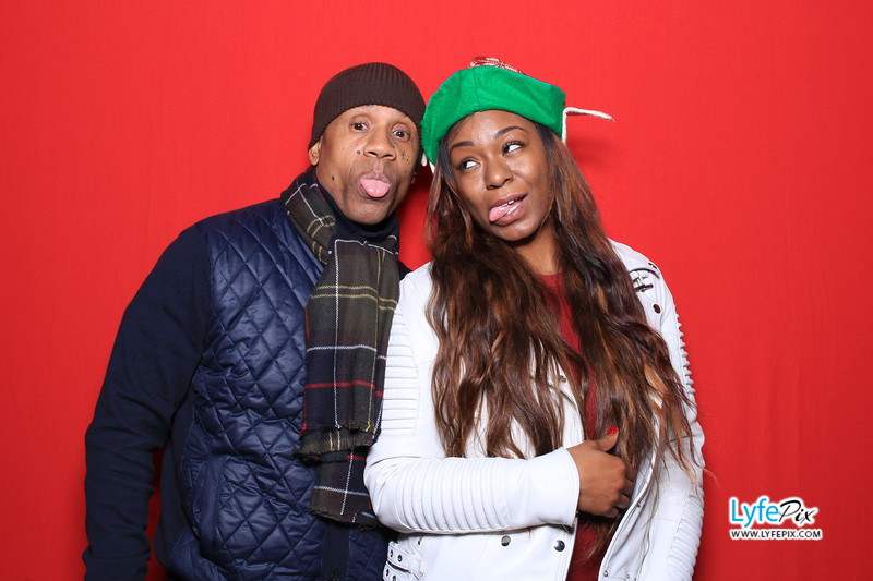 eastern-2018-holiday-party-sterling-virginia-photo-booth-1-186.jpg