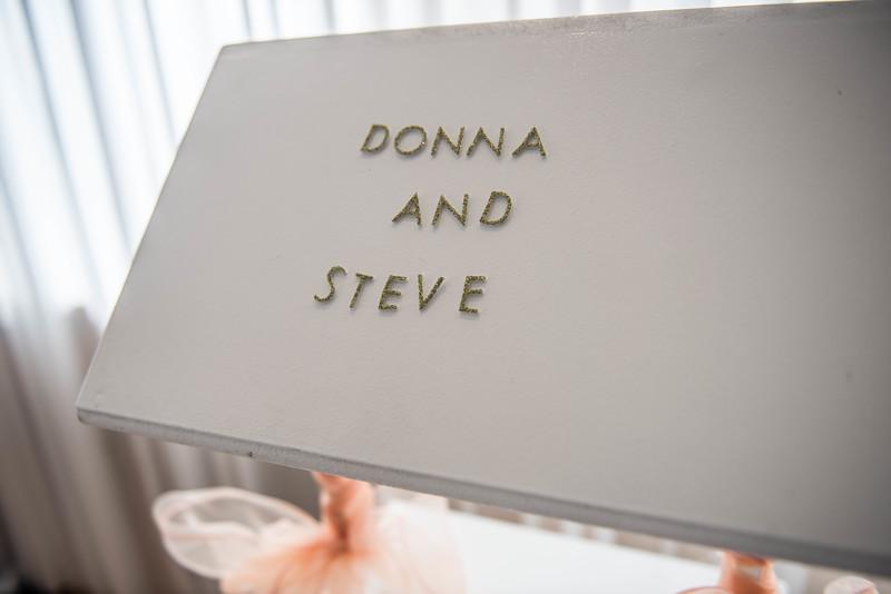 Steve&DonnaReception-1-34.jpg