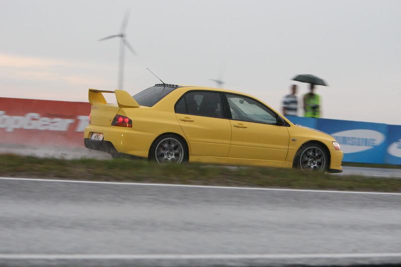 WRC_1164.JPG