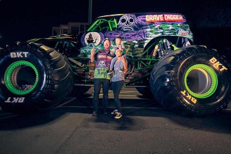 Grossmont Center Monster Jam Truck 2019 245.jpg