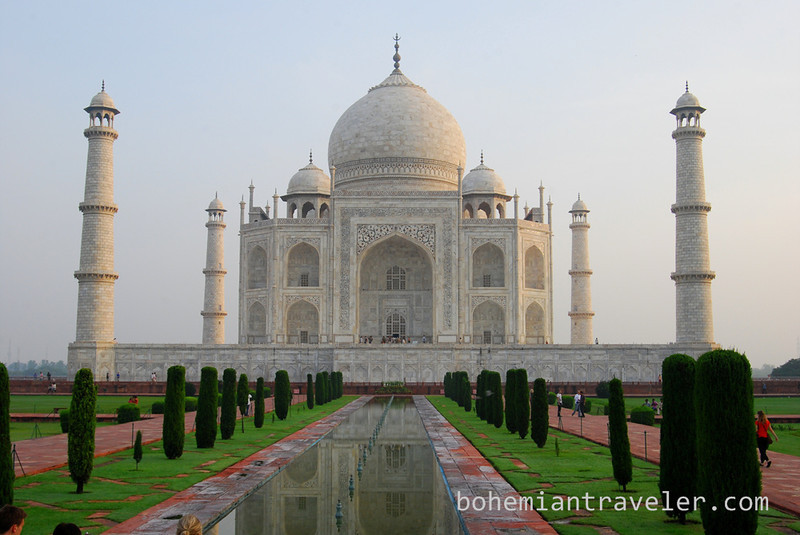 Taj Mahal Agra India.jpg