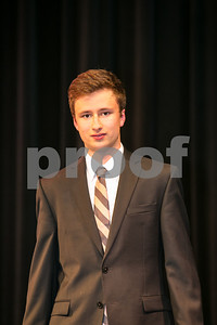 Legally Blonde Publicity Pictures