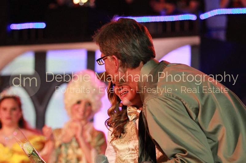 DebbieMarkhamPhoto-Opening Night Beauty and the Beast271_.JPG