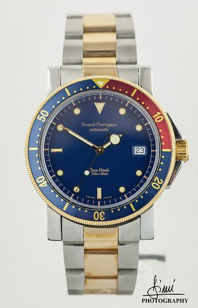 Gold Watch-3112.jpg