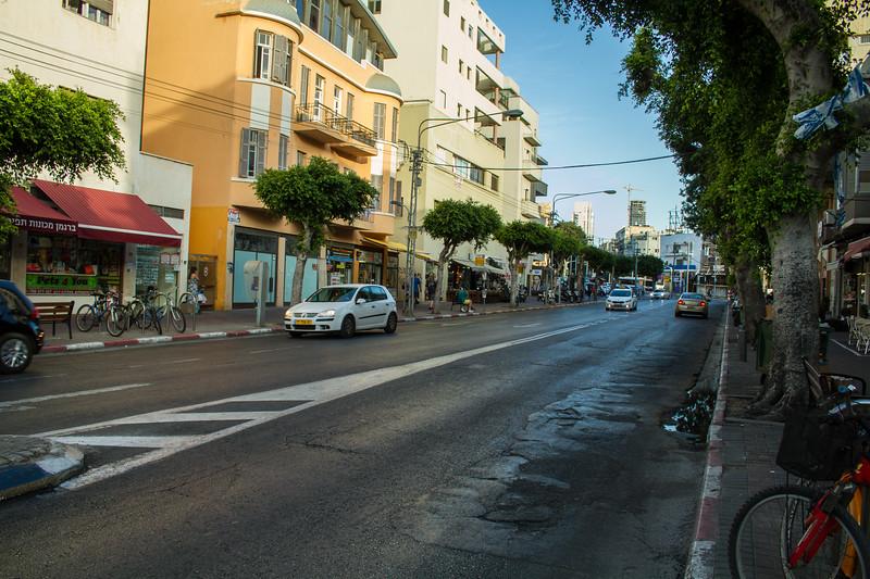 Israel_060214_063