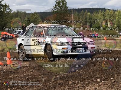 268 Jeffrey White Subie Sedan
