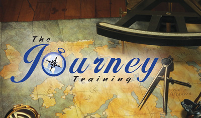 Journey Training