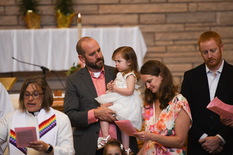 2019-04-28 Maggie and Iris Baptism 014.jpg