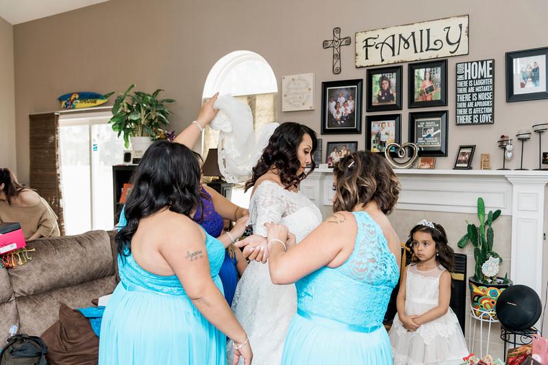 duncan-wedding-orlando-familia-and-crystal-gardens-intrigue-photography-107.jpg