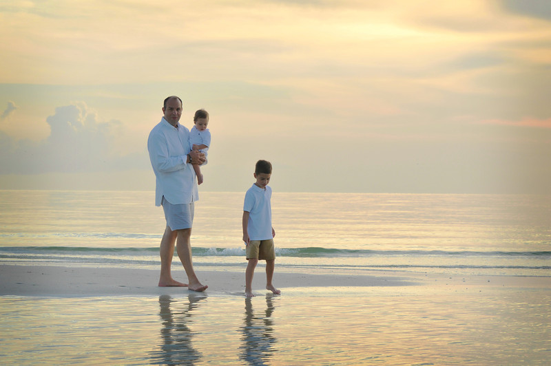 Nick D. and Family-Naples Beach 139.JPG