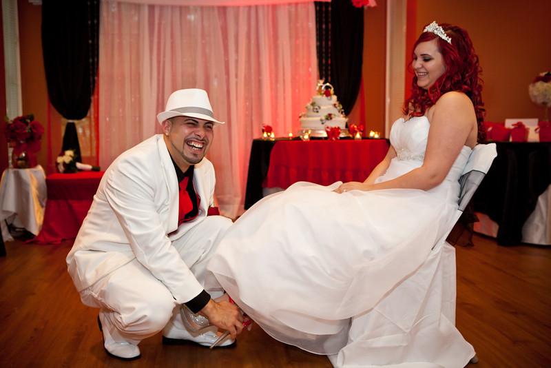 Edward & Lisette wedding 2013-269.jpg