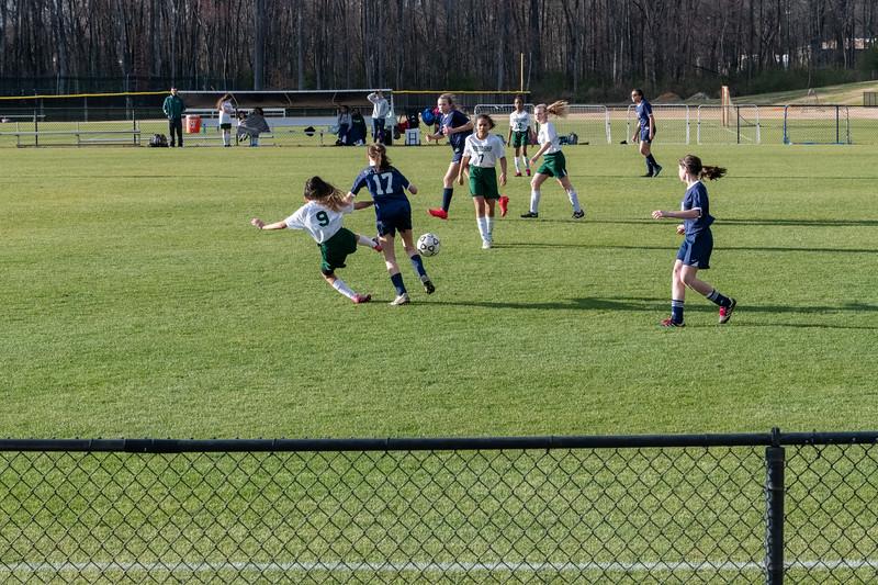 03-06-2020 | FC vs. St. Davids-5894.jpg