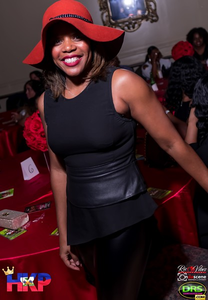 WELCOME BACK NU-LOOK TO ATLANTA ALBUM RELEASE PARTY JANUARY 2020-14.jpg