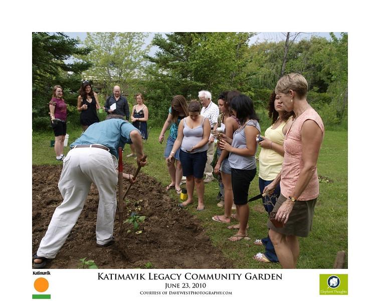 Katimavik Legacy Community Garden  56.jpg