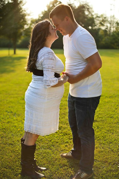 Blake N Samilynn Maternity Session PRINT  (147 of 162).JPG
