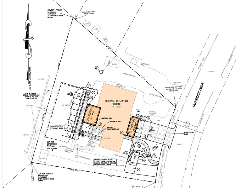 2018-12-rfd-sta11-site-plan.jpg