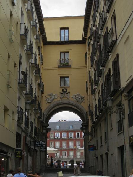 Spain 2012-0620.jpg