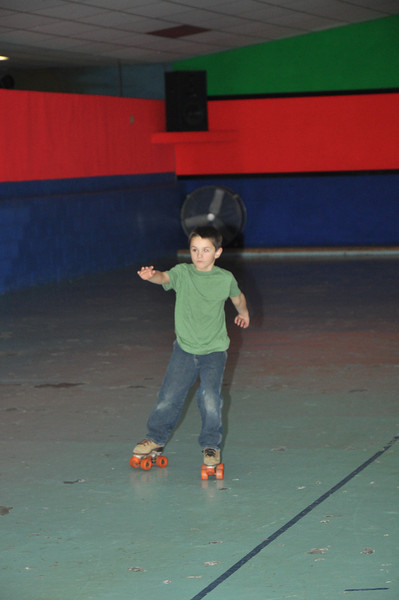 birthday-skating-0045.jpg