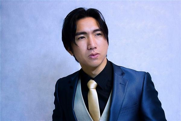 Kenneth Khou.jpg