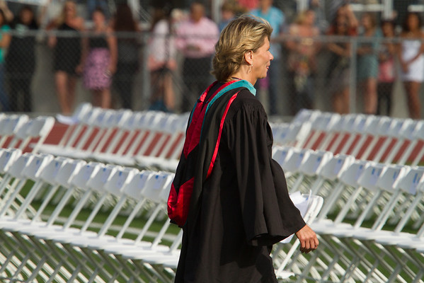 Isaiah Graduation Photography
