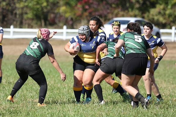 kwhipple_rugby_furies_20161029_143.jpg