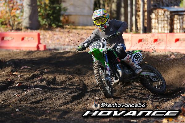 Snake Creek 11-15,16-2014