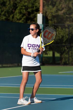 DGN-Tennis-08272011