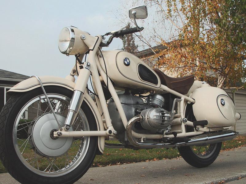 1959-bmw-model-R50-gallery-03.jpg
