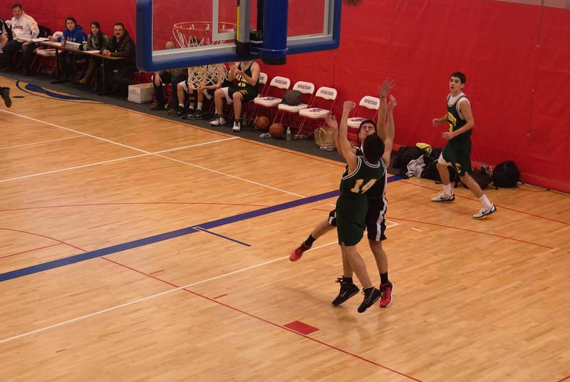 2012-01-14-GOYA-Bball-Tournament-Oakmont_265.jpg