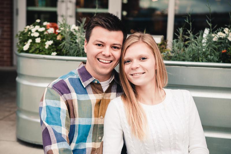 Bryan+Allie-2-33.jpg