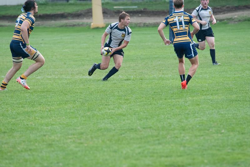2015 Michigan Rugby vs. Humber 342.jpg