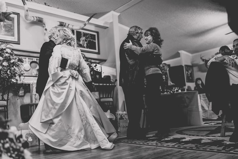 Ward Wedding 2016-8678.jpg