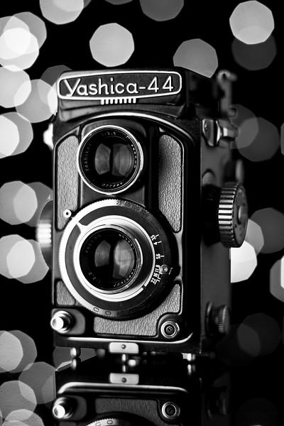 Yashica-44A.jpg
