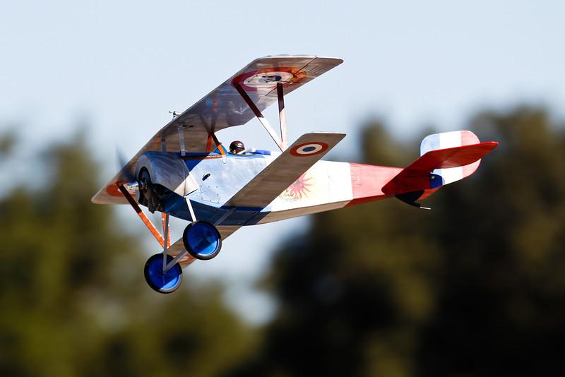 GP_Nieuport11_042.jpg