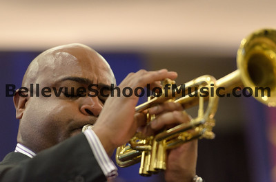 Newport Jazz Gala 2012