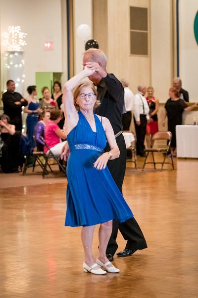 RVA_dance_challenge_JOP-8355.JPG