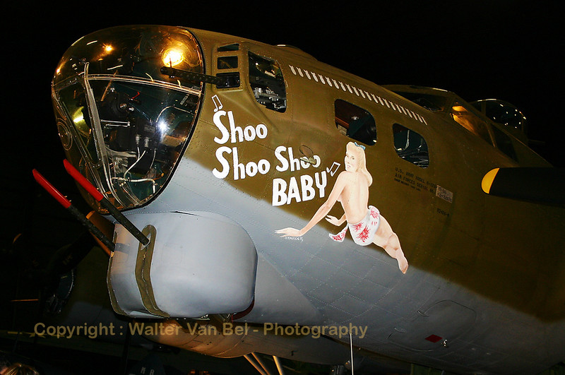 USAF_Museum_WPAFB_Boeing_B-17G_Flying-Fortress_42-32076_20040514_100_0079_WVB.jpg