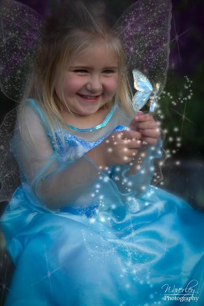 Sienna Fairy.jpg