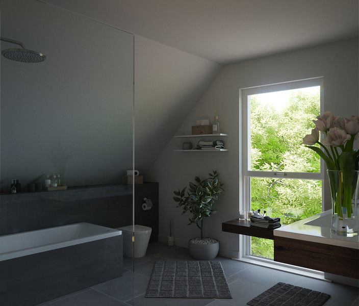 velux-gallery-bathroom-038.jpg
