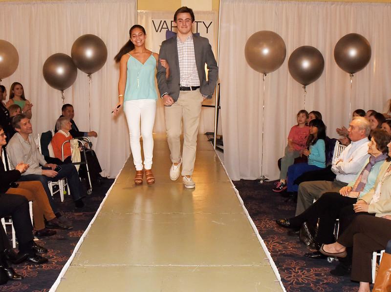 Varsity Vogue15 077.JPG