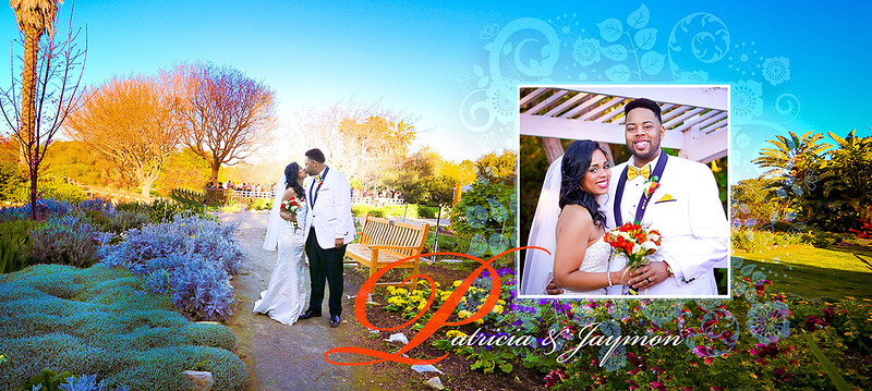 Patricia & Jaymon FB Album 1.jpg