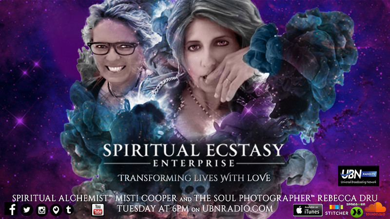 spiritual Ecstasy 1080×608.jpg