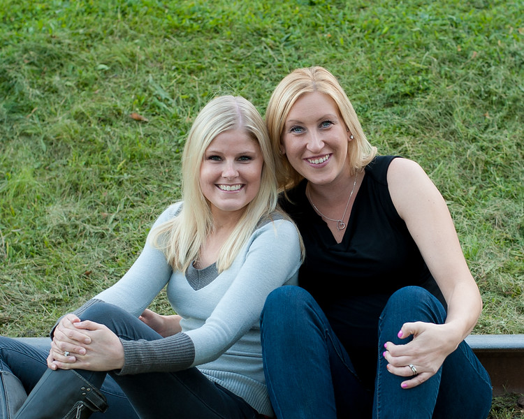 Janna Best friend and maternity-46.jpg