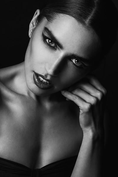 Martin_Higgs_Photography__MRH6559bw.jpg