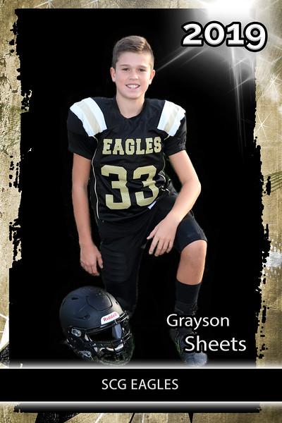 Grayson 3.jpg