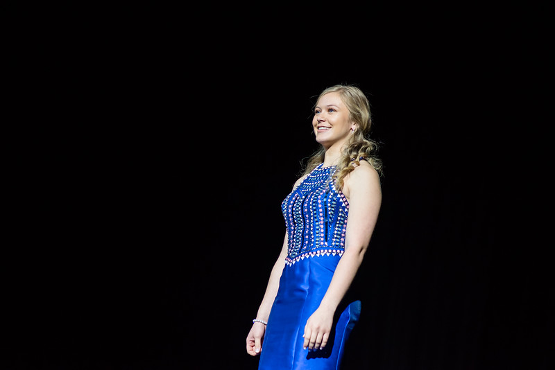 October 28, 2018 Miss Indiana State University DSC_1198.jpg