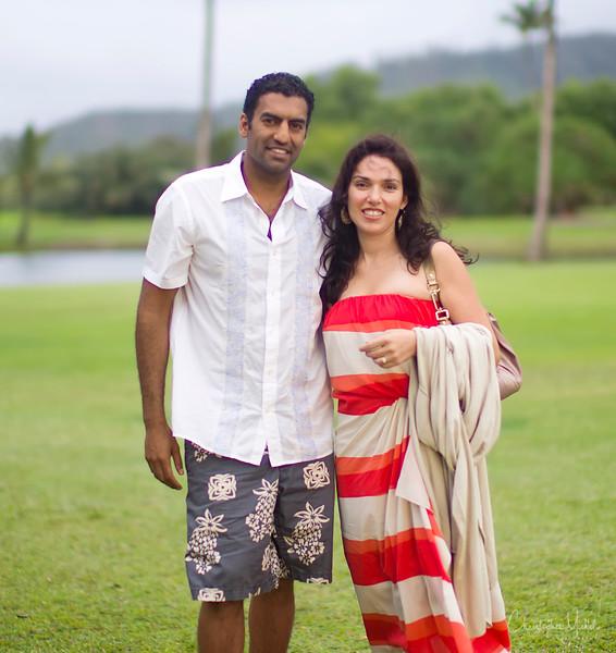 kauai4_20120718_6196.jpg