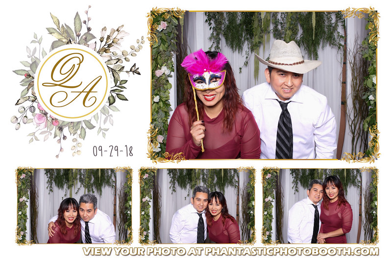 Quang+Angie (54 of 112).jpg