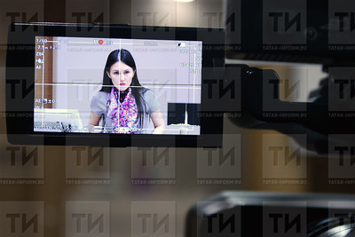 03.04.2018 Брифинг по мусоросжигательному заводу (Абрамов Яков)