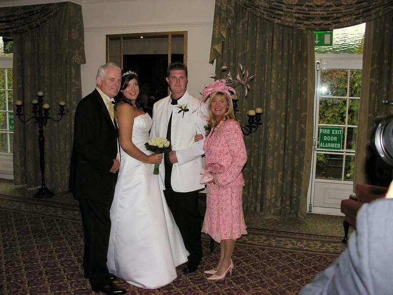 Andews_s_Wedding_035.jpg